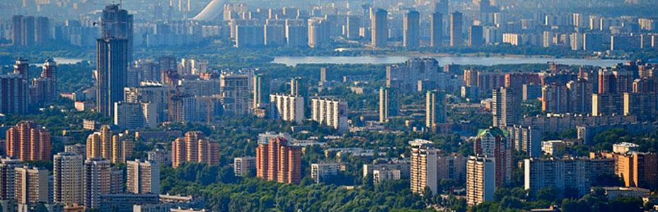 Регистрация недвижимости в Москве на zaousb.ru