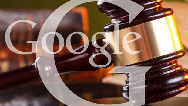 ФАС взломала Гугл