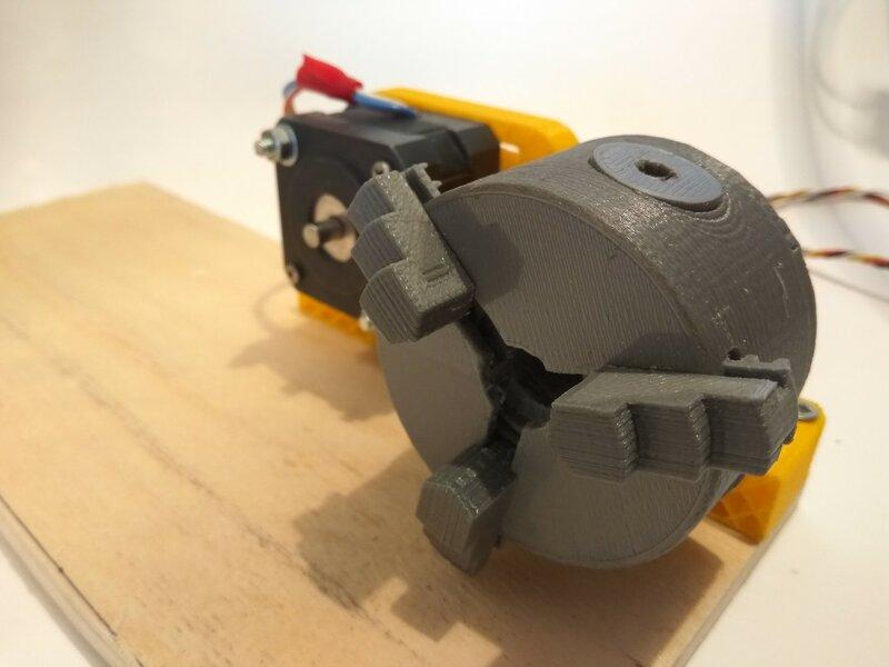 Гравировка и токарный патрон-13.jpg