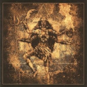 Raventale >  Dark Substance Of Dharma album review