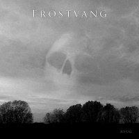 Frostvang >  Avog (2017)