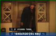 http//img-fotki.yandex.ru/get/46310/170664692.e8/0_176254_e6b71c11_orig.png