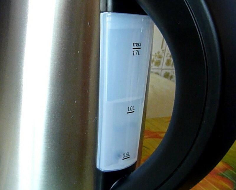 Электро чайник Kitfort КТ-613  (19).jpg
