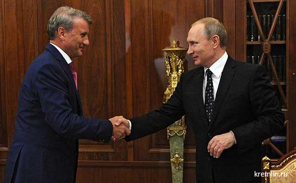 В.Путин считает, что ипотеку нужно брать именно сейчас