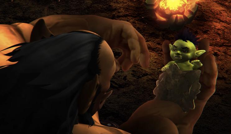 «Варкрафт» стал самым кассовым фильмом по игре в мире