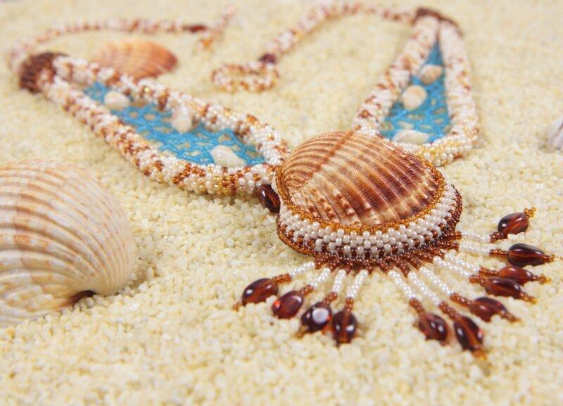 Альбом пользователя ChipMunck: Медовый пляж