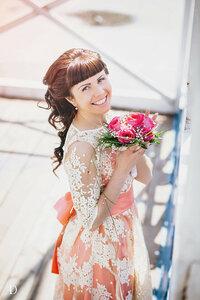 свадебная регистрация Новокузнецк