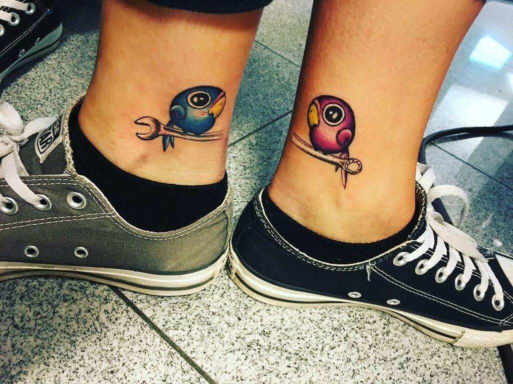 тату-парные-татуировки-для-пар-фото13.jpg