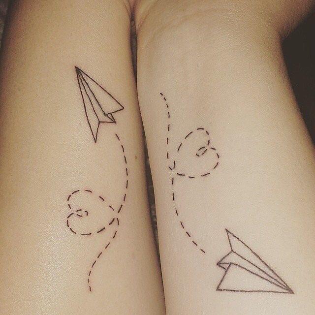 тату-парные-татуировки-для-пар-фото15.jpg
