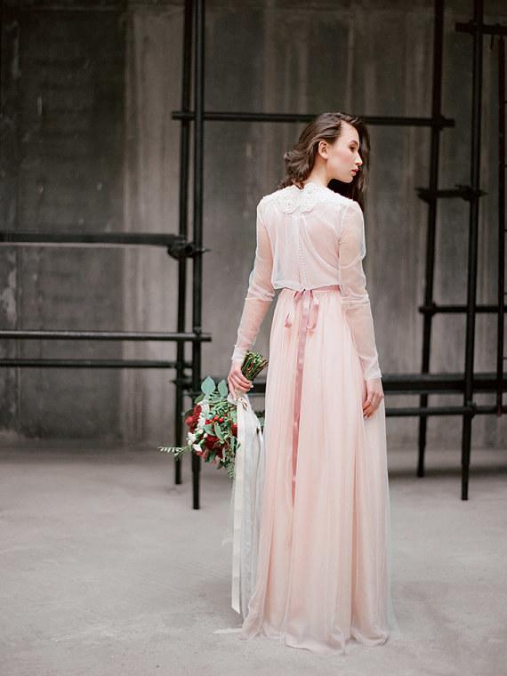 свадебные-платья-2016-фото4.jpg