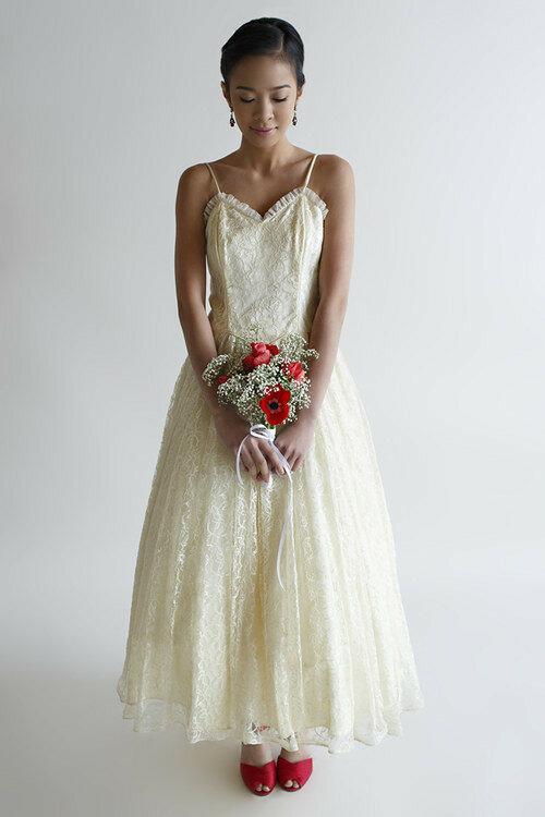 свадебные-платья-2016-фото40.jpg
