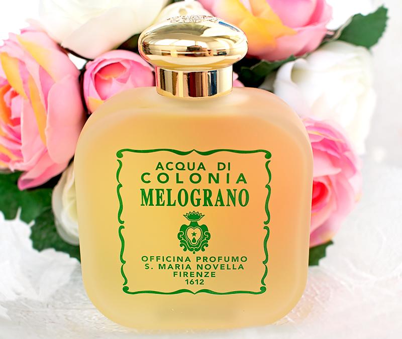 одеколон-aqua-di-colonia-melograno-santa-maria-novella-отзыв2.jpg