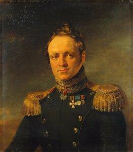 Головин, Евгений Александрович