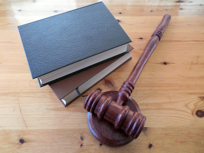 ВТомске серийного насильника приговорили к22,5 годам колонии