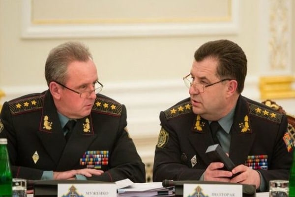 Международный паралимпийский комитет расследует появление белорусов нацеремонии открытия сфлагомРФ