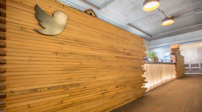 Вероятные клиенты Твиттер отказались отнего из-за давления собственных инвесторов