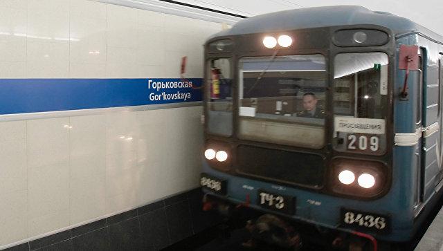 Полтавченко поведал, насколько поднимут проезд втранспорте