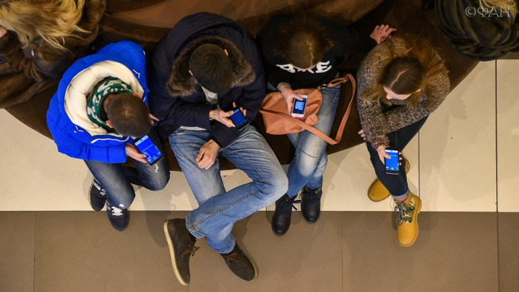 LeEco LePro 3 приедет в РФ поцене 24 990 руб.