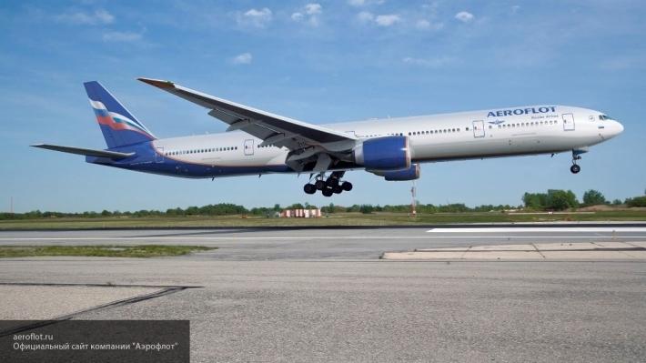 «Аэрофлот» наймет «скрытых пассажиров» для оценки качества сервиса