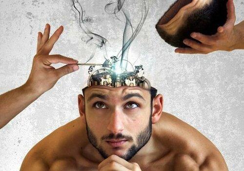 Самые знаменитые психологические эффекты