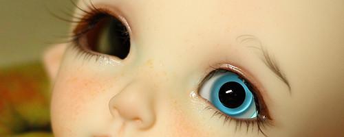 8 мм ярко-голубые.jpg