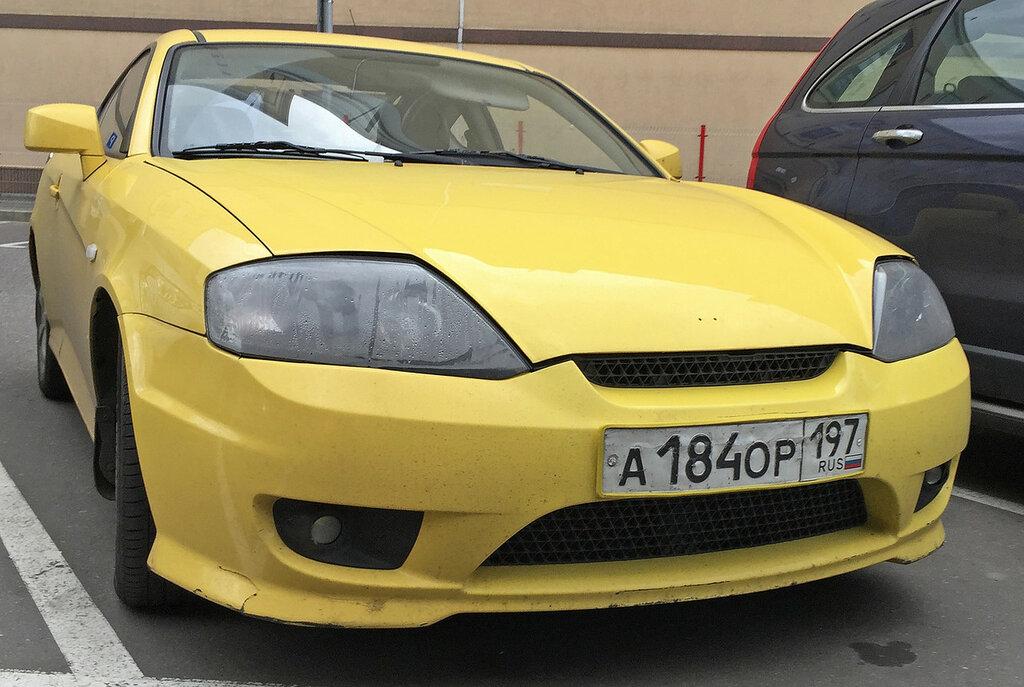 hyundai-coupe_7026.JPG