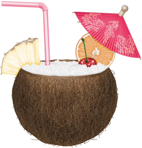 Tropical Punch (33).png