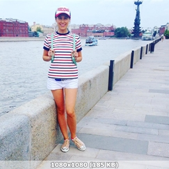 http://img-fotki.yandex.ru/get/46310/340462013.3e/0_34916e_d8b24f7_orig.jpg