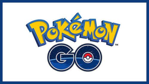 игрушки по популярной игре Pokemon Go.jpg