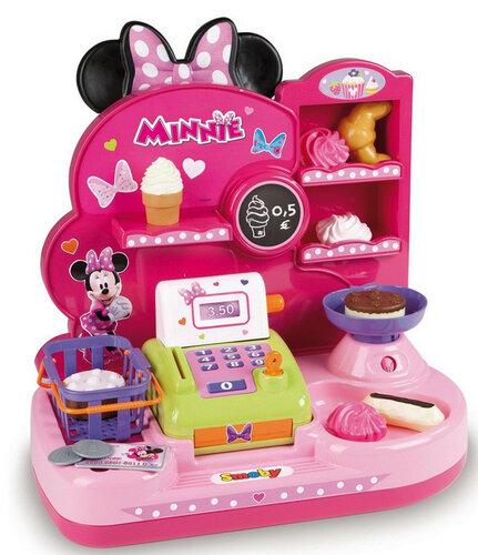 24067 детский магазин Minnie.jpg