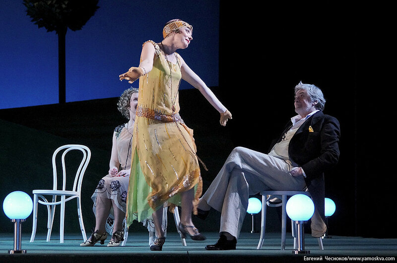 Театр Пушкина. Апельсины Лимоны. 07.02.17.07..jpg