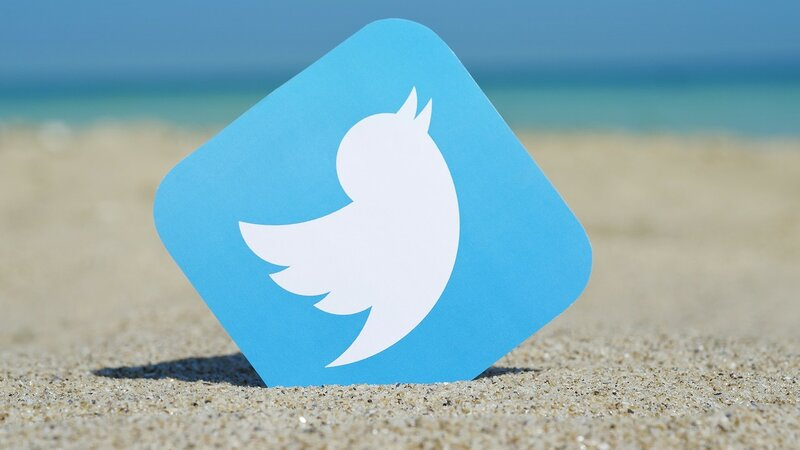 Twitter для Android