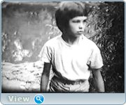 http//img-fotki.yandex.ru/get/46310/4074623.c/0_1b6eda_45c45937_orig.jpg