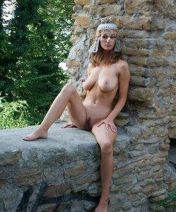 https://img-fotki.yandex.ru/get/46310/448877074.1f/0_159b1f_1ad06197_M.jpg