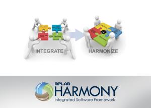 MPLAB Harmony — экосистемы разработки ПО v1.10 0_13a4cf_403dd451_M
