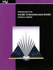 Тех. документация, описания, схемы, разное. Intel - Страница 3 0_18feb3_50a8de16_orig