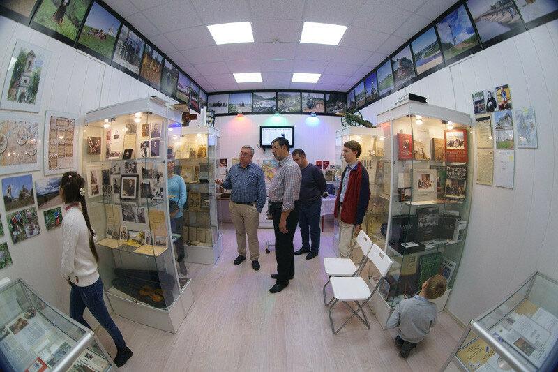 Открытие музея Прокудина-Горского8.jpg