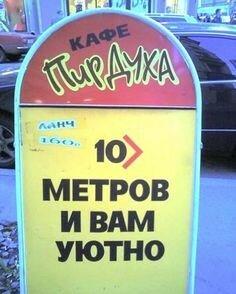 https://img-fotki.yandex.ru/get/46310/54584356.6/0_1ea46c_388c3944_L.jpg