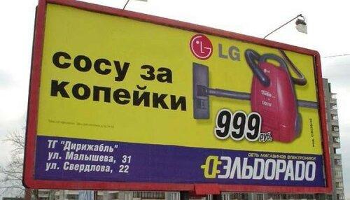 https://img-fotki.yandex.ru/get/46310/54584356.8/0_1ea4c7_8d4ae96d_L.jpg