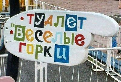 https://img-fotki.yandex.ru/get/46310/54584356.8/0_1ea4c9_39aaf235_L.jpg