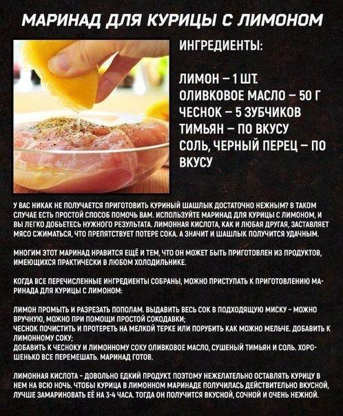 https://img-fotki.yandex.ru/get/46310/60534595.15e6/0_1bc4b8_a09f459b_XL.jpg