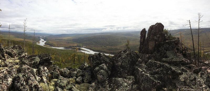 панорама унгры2.jpg