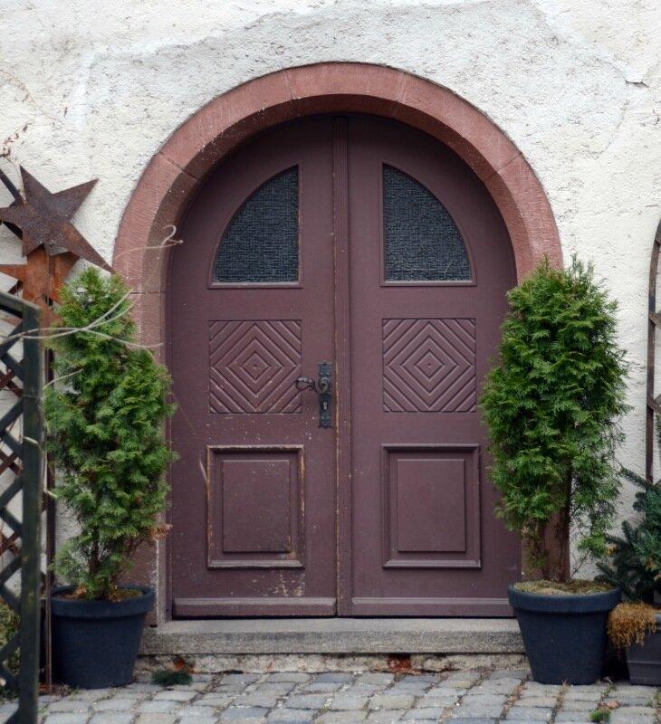 регенсбург_дверь7.jpg