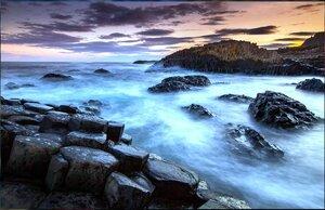 На Природе, в Северной Ирландии, фото из интернета (1).jpg