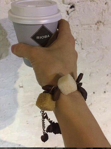 Браслет кофе.jpg