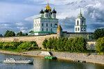 Белые церкви - Святыни Нетленные...