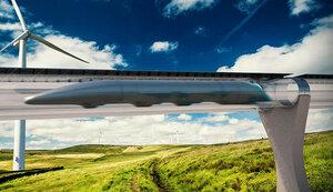 "вакуумный поезд Hyperloop (""Гиперпетля"").jpg"