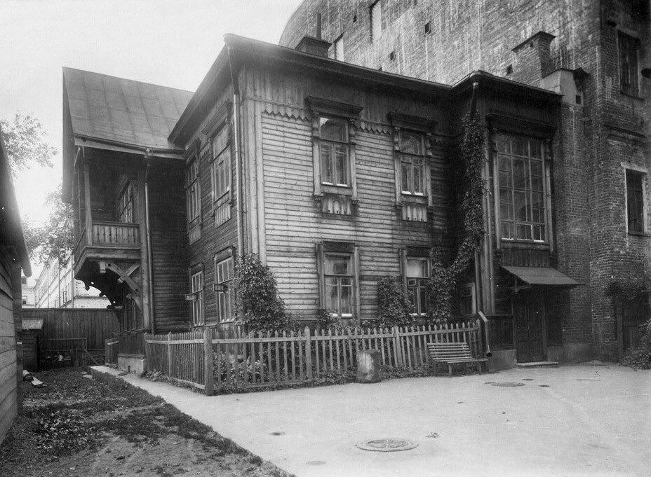 596841 Большая Садовая, 21. Дом в котором последние годы жил и умер П.И.Бартенев.jpg