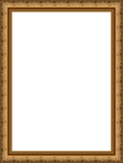 Photo frames on a transparent background (2).png