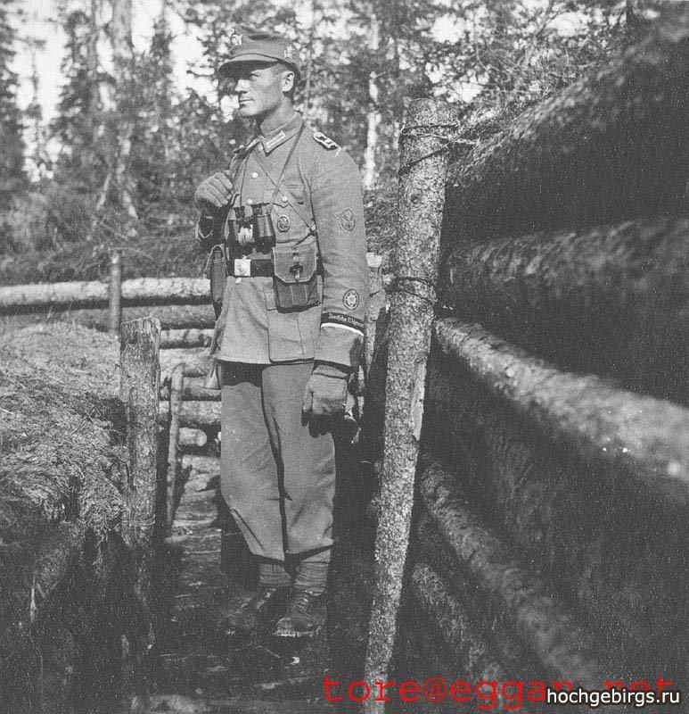 18 Geb.Pol.Reg - Soldat.jpg
